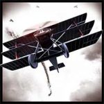 Ace Academy Black Flight 1.2.13 Apk + Data for Android