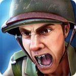 Battle Islands: Commanders 1.4 Apk + Mod + Data for Android