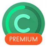 Castro Premium 2.3 Paid Apk for Android