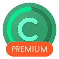 Castro Premium Android thumb
