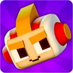 Digby Forever 1.4 Apk + Mod Unlocked for Android