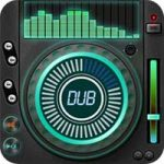 Dub Music Player 2.51 Full Ad-free Apk for Android