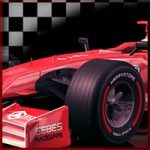 FX-Racer Unlimited 1.5.13 Apk + Mod Money for Android