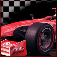 FX-Racer Unlimited Android thumb