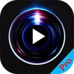HD Video Player Pro 2.5.4 Apk for Android