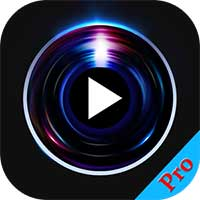 HD Video Player Pro Android thumb
