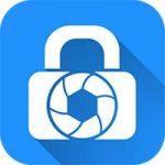 Hide photos & videos LockMyPix Android thumb