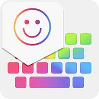 iKeyboard – emoji , emoticons 4.8.2.4005 APK for Android