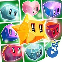 Jungle Cubes Android thumb