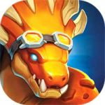 Lightseekers 1.7.1 Apk + Mod + Data for Android