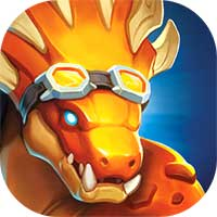 Lightseekers Android thumb