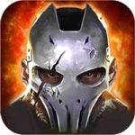 Mayhem - PvP Arena Shooter Android thumb