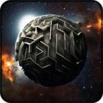 Maze Planet 3D 2017 1.4 Apk + Mod Unlocked for Android
