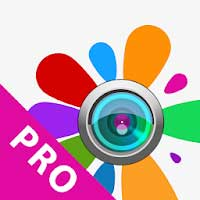photo studio pro android thumb