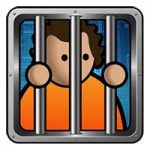 Prison Architect: Mobile 2.0.3 Apk + Mod Money + Data for Android