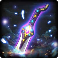 RPG Djinn Caster Android thumb