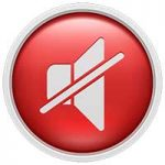 Silence Premium Do Not Disturb 2.15F Apk for Android