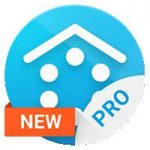 Smart Launcher 3 Pro 3.26.01 Patched Apk + Mod for Android