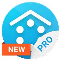 Smart Launcher 3 Pro 3 26 010 Patched Apk + Mod for Android