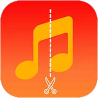 Song cutter Pro-Advance Android thumb