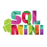 SQL Mini Plus-SQLite Editor Android thumb