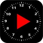 Time Lapse Video Editor Pro Android thumb