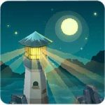 To the Moon Full 1.5 Apk + Data for Android