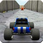 Toy Truck Rally 3D 1.3 Apk for Android