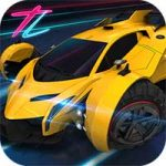 Turbo League 1.6 Apk + Data for Android