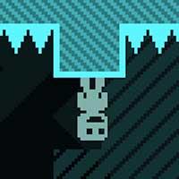 VVVVVV 2.1 Apk Action Game for Android