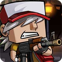 Zombie Age 2 Android thumb