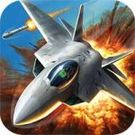 Ace Force: Joint Combat 1.1.0 Apk + Mod + Data for Android