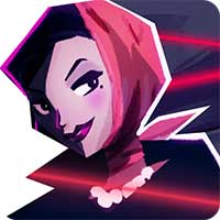 Agent A: A puzzle in disguise Android thumb