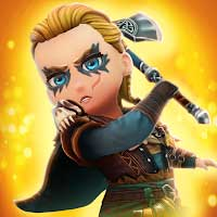 Assassin's Creed: Rebellion Android thumb