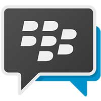 BBM - Free Calls & Messages Android thumb