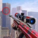 Best Sniper: Shooting Hunter 3D 1.05 Apk + Mod for Android
