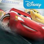 Cars: Lightning League Android thumb