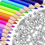 Colorfy – Coloring Book Full Plus Android thumb