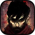 Dark Guardians 1.2 Apk + Mod Runes for Android
