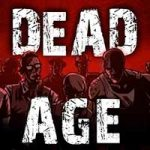 Dead Age 1.6.1 Apk + Mod Money + Data for Android