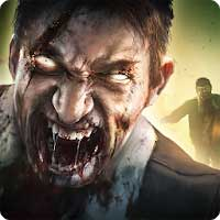 DEAD TARGET 4.20.1.1 Apk + Mod (Unlimited Money/Gold) Android