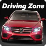 Driving Zone: Germany 1.07 Apk for Android