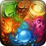 Element TD 1.9.1 Apk + Mod Life for Android