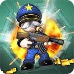 Epic Little War Game 1.01 Apk + Mod Money for Android