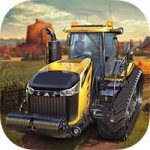 Farming Simulator 18 1.2.0.3 Apk + Mod Money + Data for Android