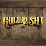 Gold Rush! 2 Android thumb