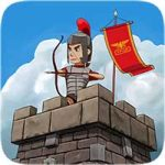 Grow Empire: Rome 1.2.4 Apk + Mod for Android