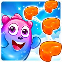 Gummy Paradise Android thumb