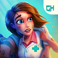 Heart's Medicine Hospital Heat 67 Apk Mod (Diamond) + Data Android