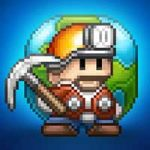Junk Jack 3.1.2 Full Apk for Android